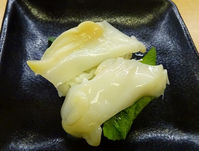 DSC03660回転寿司貝