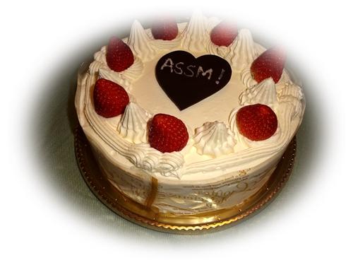 DSC04069ASSMケーキ
