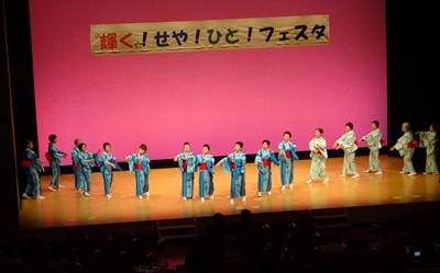 DSC04645踊り