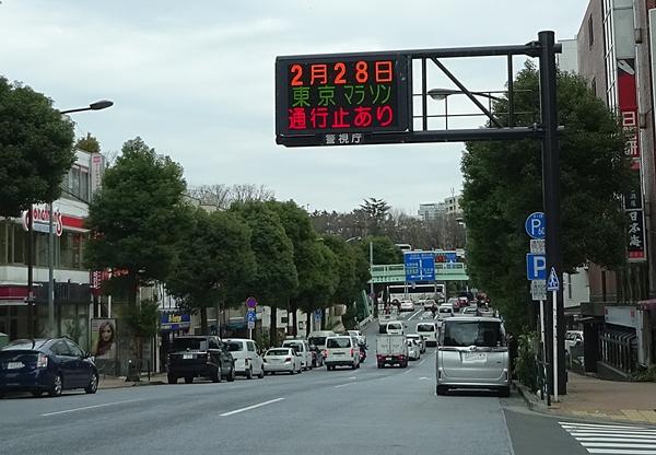DSC04667東京マラソン予告