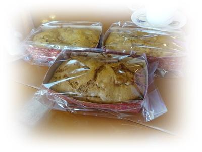 DSC04689リりんごとクルミのケーキ