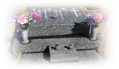 DSC04702お墓参り