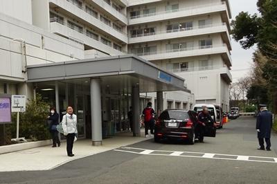 DSC04760病院