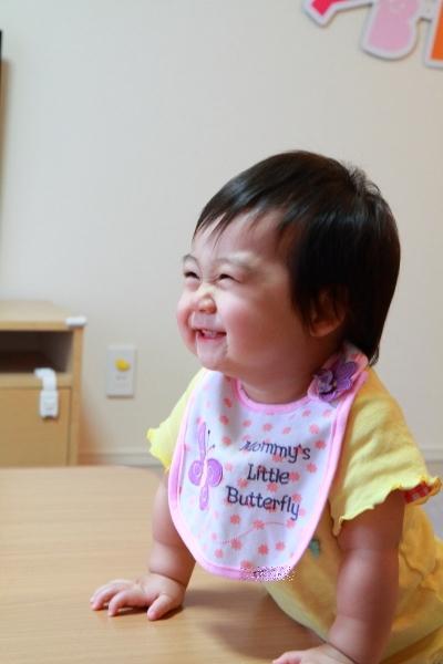 IMG_2936由梨ちゃん お誕生日お誕生日