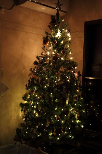 IMG_9993クリスマスツリークリスマスツリー