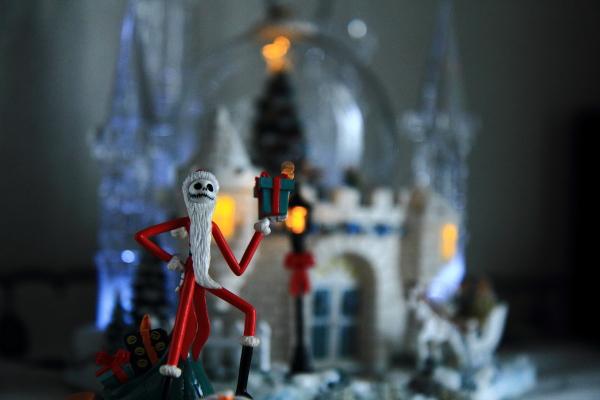 IMG_0055クリスマスツリークリスマスツリー