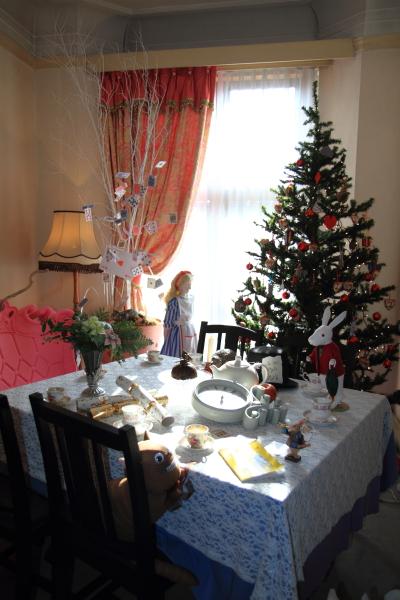 IMG_0688西洋館のクリスマス2015西洋館のクリスマス2015