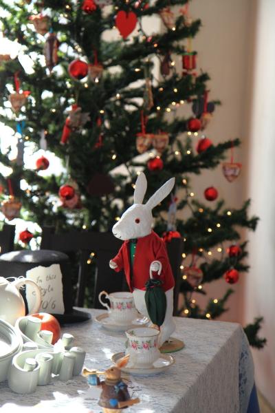 IMG_0661西洋館のクリスマス2015西洋館のクリスマス2015