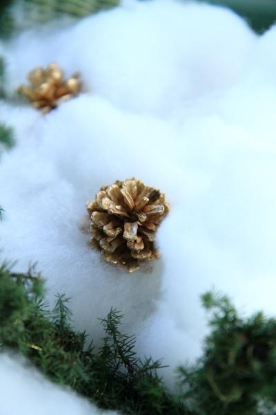 IMG_0807西洋館のクリスマス2015西洋館のクリスマス2015