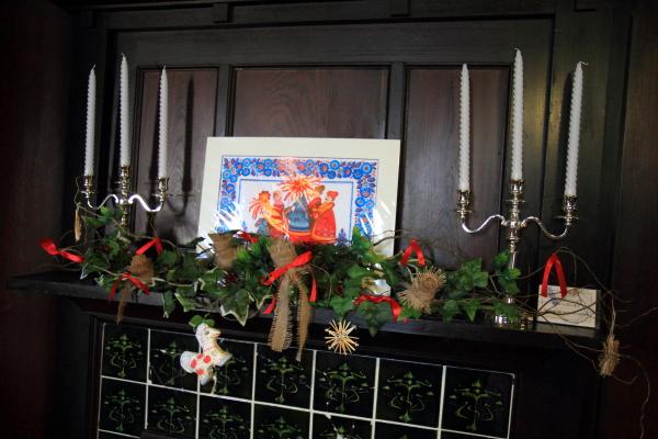 IMG_0873西洋館のクリスマス2015西洋館のクリスマス2015