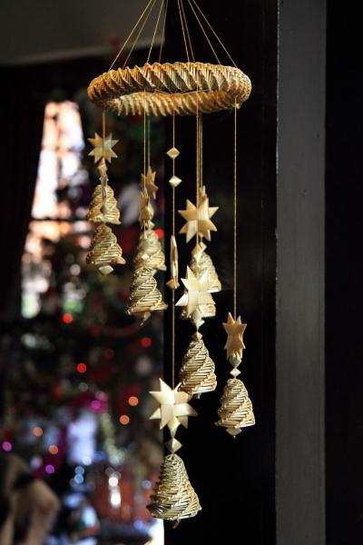 IMG_0875西洋館のクリスマス2015西洋館のクリスマス2015
