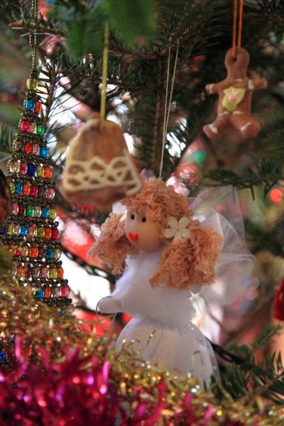 IMG_0883西洋館のクリスマス2015西洋館のクリスマス2015