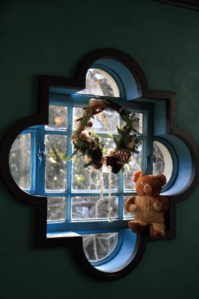 IMG_0971西洋館のクリスマス2015西洋館のクリスマス2015