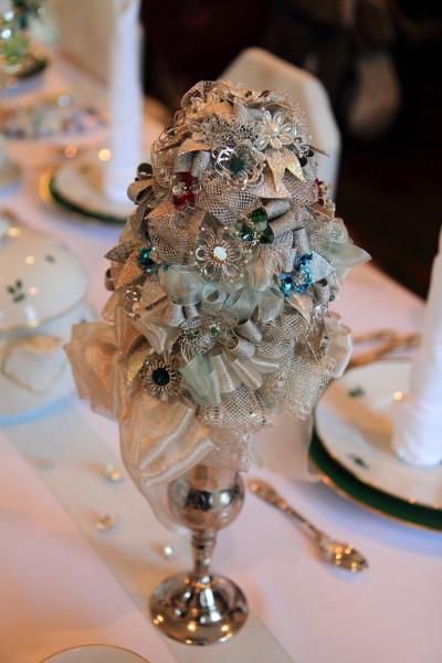IMG_1051西洋館のクリスマス2015西洋館のクリスマス2015