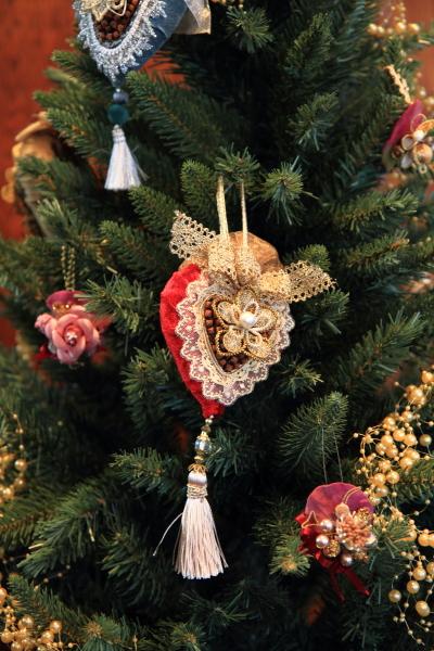 IMG_1098西洋館のクリスマス2015西洋館のクリスマス2015