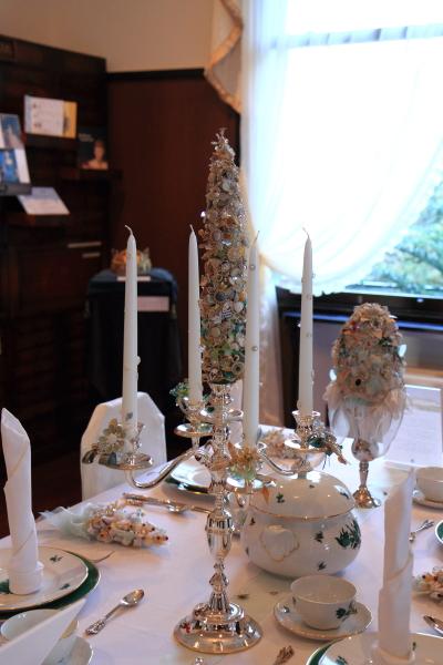 IMG_1087西洋館のクリスマス2015西洋館のクリスマス2015