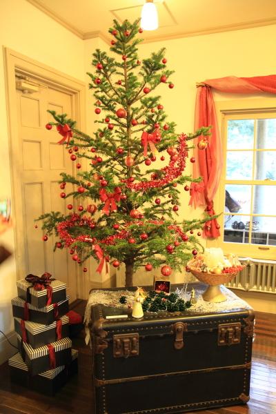 IMG_1132西洋館のクリスマス2015西洋館のクリスマス2015