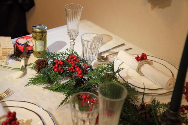 IMG_1151西洋館のクリスマス2015西洋館のクリスマス2015
