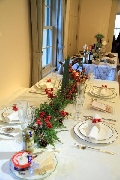 IMG_1181西洋館のクリスマス2015西洋館のクリスマス2015