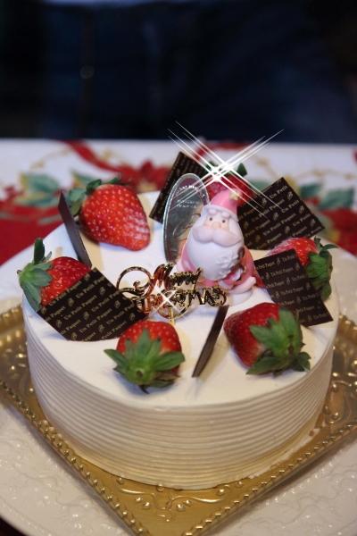 IMG_6966クリスマス 姫クリスマス姫