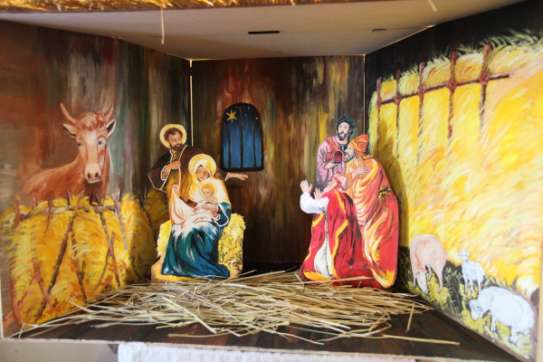 IMG_0893西洋館のクリスマス2015西洋館のクリスマス2015