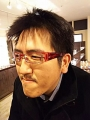 JF 鈴木様MPOS2