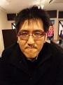 JF 鈴木様MPOS1