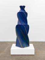 manson_jm---blue-figure_-2002_1140.jpg