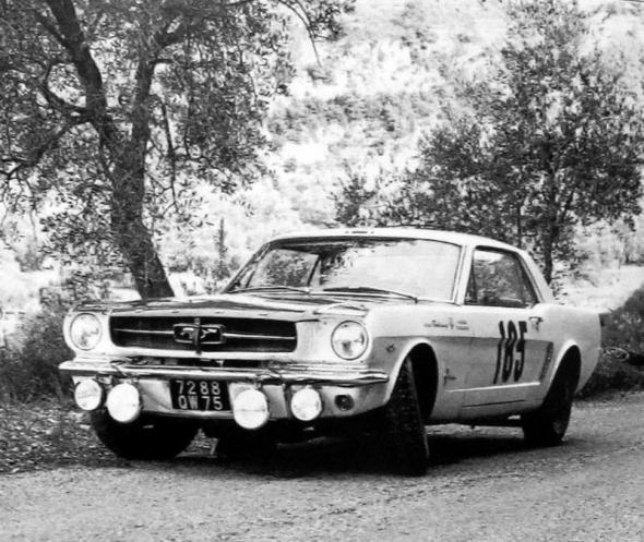 1965maustangrally.jpg