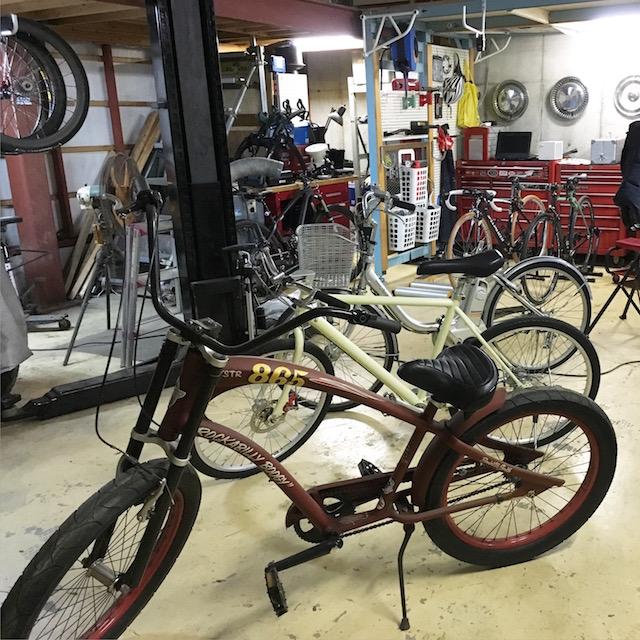 自転車の 自転車ハウス固定 : ... : Category [ ハウスインナー