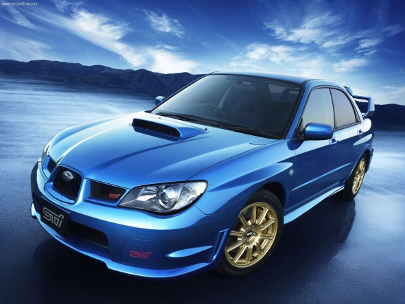 subaru_impreza_wrx_sti_wallpapers-normal.jpg