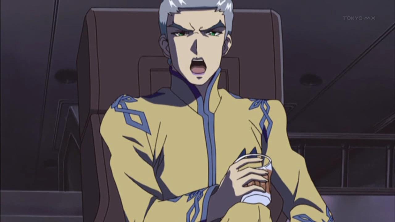 宮崎アニメみたいな名前の人