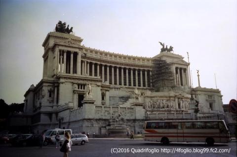 1998_Italia