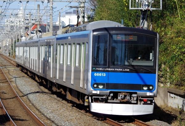 15122009.jpg