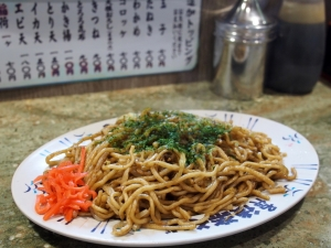 Kouraku_soba_1602-103.jpg