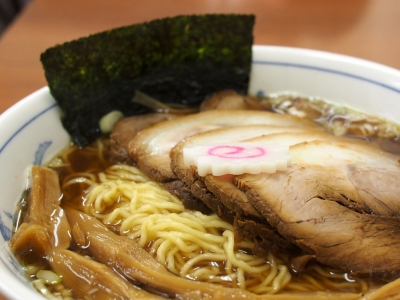 Nakayama_1508-101.jpg
