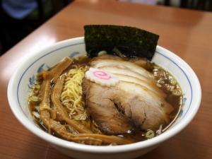 Nakayama_1508-103.jpg