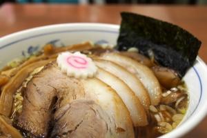 Nakayama_1508-104.jpg