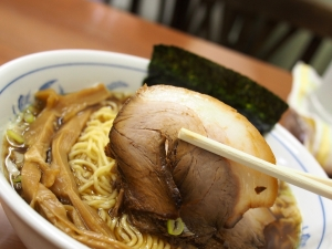 Nakayama_1508-107.jpg