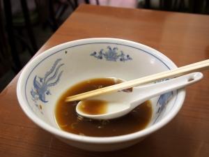Nakayama_1508-108.jpg