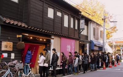 Soba_Sanku_1512-101.jpg