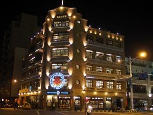 Taiwan_digest_1601-113.jpg