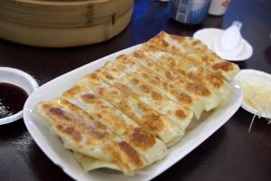 Taiwan_digest_1601-151.jpg
