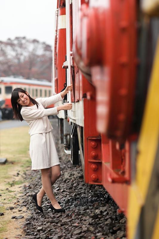 鉄道文化村_0687