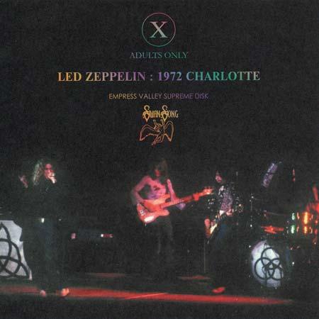1972-CHARLOTTE.jpg