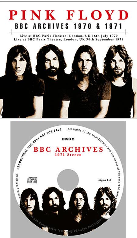 BBC-FLOYD.jpg