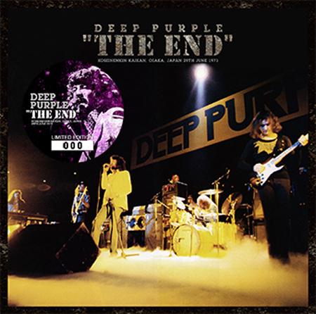 DP-THE-END.jpg