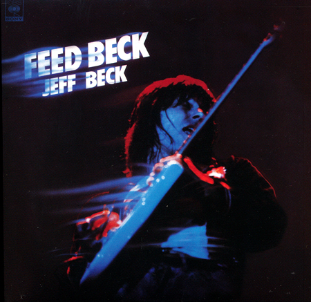 FEED-BECK-FRONT.jpg