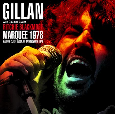 GILLAN.jpg