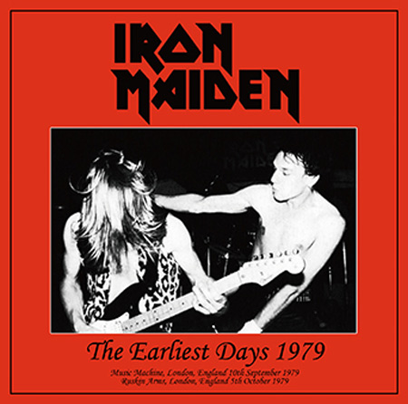 IRON-MAIDEN-EARLIEST-79.jpg